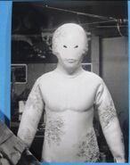 Alien Spell Suit1