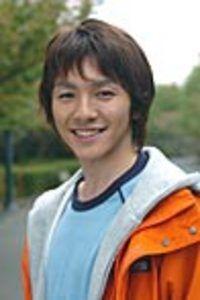 Ren Senjyu.jpg