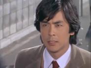 Takeshi 80