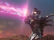 Zeluganoid-Ultraman-Dyna-February-2021-17