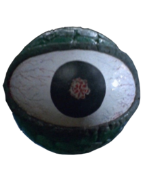 Alien Akuma Eye form.png