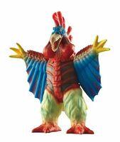 Birdon Toy