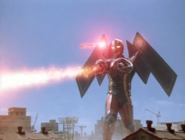 GiriBanes Lasers