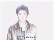 Jun Himeya 45image