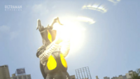 Zetton MX Zetton Breaker