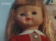 Living-Doll-Mirrorman-October-2021-05