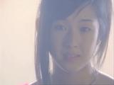 Mayumi Shinjoh