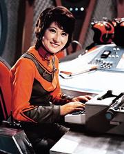 Mikawa Noriko.png