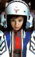Rena Yanase III