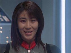 Risa as Ryo in Dyna.jpg