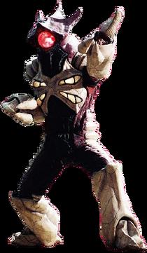 Ultraman neos alien zamu render by zer0stylinx-dc7v5o1.png