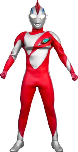 Ultraman Nice full.png
