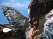 Alien Iyros Fireball2