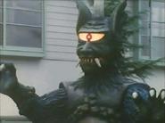 Black Satan small