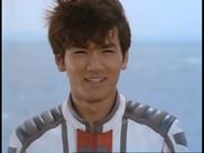 Daigo returns after final battle