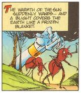Giant-Ants-Ultraman-Great-February-2021-02