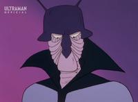 Gilo-Aliens-Ultraman-Jonias-March-2020-04