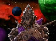 Shinigami III