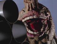 Ultraman-Gavadon Screenshot 007