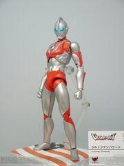 Ultraman Powered Display.jpg