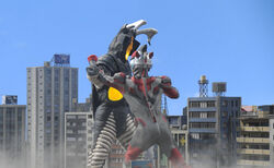 X Vs Zetton.jpg
