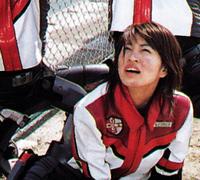Mizuki Koishikawa VII