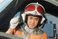 Takeshi YamatoI