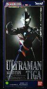 Ultra-Star-Project-Ultraman-Tiga-box
