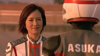 Ultraman-Tiga-Dyna-Movie-Iruma