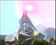 Ultraman Tiga 3.mp4 000056891