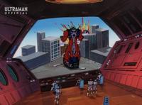 Gedon-Ultraman-Jonias-April-2020-13