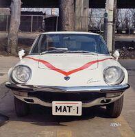 MAT-CAR