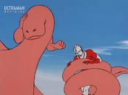 Orolan-Ultraman-Jonias-March-2020-20