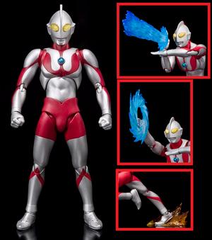 Ultra Act 2nd Ultraman.png