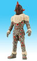 Alien Nackle figure