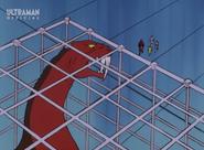 Orolan-Cyborg-Ultraman-Jonias-March-2020-01