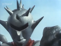 Ulinga-Ultraman-Leo-April-2020-06