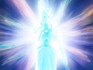 Zogu-Ultraman-Gaia-February-2020-05