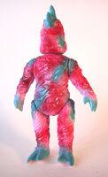 Alien-perolynga-bearmodel-1999
