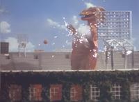 Izenborg-Dinosaur-War-February-2020-45