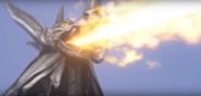 Tyrant Fire