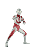 Ultraman Neos movie II
