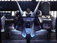 XIG Fighter EX
