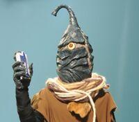 10 - alien z-ton (rb)