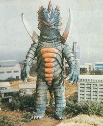 Alien-Karly-Big4.jpg