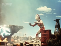 Eledortus-Ultraman-Jack-March-2020-02