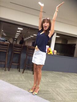 Risa Ryo so cute.jpg