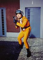 DaisukeArashi