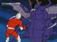 Darantulas-Ultraman-Jonias-February-2020-06