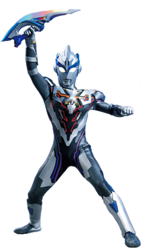 Exceed X.png